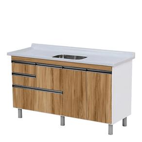 Gabinete-para-Cozinha-Coliseu-144CM-com-Gavetao-Nogal-Rorato-86775
