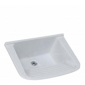 Tanque-Simples-Sintetico--55x41--Cinza-Claro-Rorato-5716