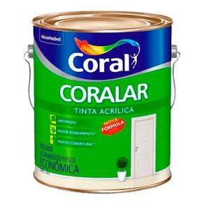 Tinta-Acrilica-Coralar-Fosca-Branco-Neve-36-Litros-Coral-1005