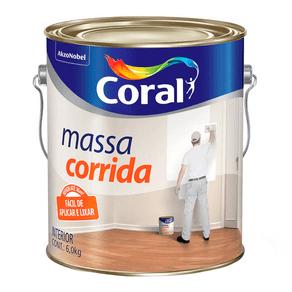 Massa-Corrida-PVA-36-Litros-Branca-Coral-1842