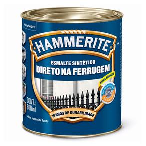 Tinta-Esmalte-Sintetico-Hammerite-Brilhante-Branco-800ml-Coral-12601