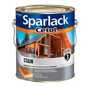 Tinta-Verniz-Premium-Stain-Plus-Protetor-Cetol-Brilhante-Natural-36-Litros-Sparlack-100037