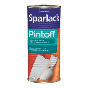 Removedor-Pintoff-1-Litro-para-Esmalte-e-Verniz-Sparlack-6592