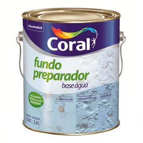Fundo-Preparador-para-Parede-36-Litros-Base-Agua-Coral-24561