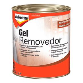 Gel-Removedor-750g-Alabastine-Coral-98224