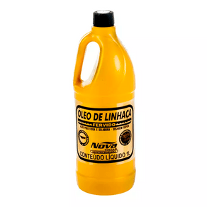 Oleo-de-Linhaca-Sintetico-Fervido-1-Litro-Doratiotto-Nova-Tintas-98029