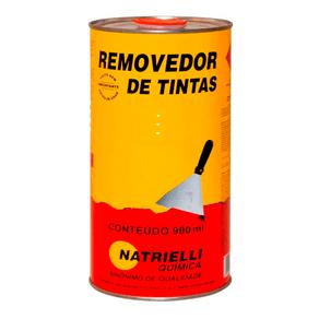 Removedor-de-Tintas-900ml-Natrielli-42187