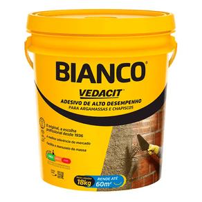 Aditivo-para-Chapisco-Bianco-Balde-18kg-Vedacit-961