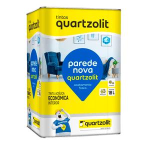 Tinta-Acrilica-Fosca-Parede-Nova-Economica-Branco-Gelo-18-Litros-Quartzolit-100510