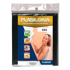Lona-Plastica-Cortada-Plasilona-Preta-5X4-Plasitap-2306