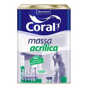 Massa-Acrilica-para-Parede-25kg-Branca-Coral-93876