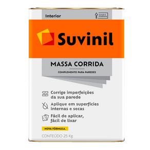 Massa-Corrida-PVA-25kg-Suvinil-95165