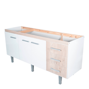 Gabinete-para-Cozinha-Marselha-Carvalho-Montreal-175CM-Bonatto-93578