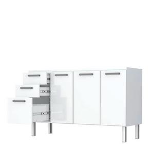 Gabinete-para-Cozinha-Eros-Flat-Branco-150cm-Cozimax-96608