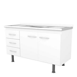 Gabinete-para-Cozinha-Sonic-Branco-144CM-Bonatto-90516