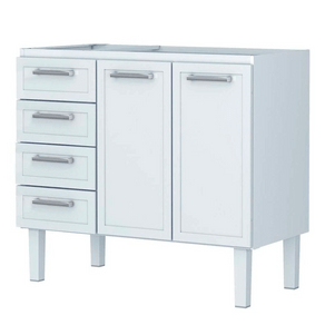 Gabinete-para-Cozinha-Apolo-Flat-Branco-120cm-Cozimax-96581