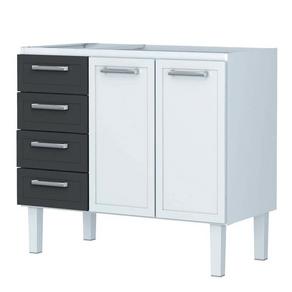 Gabinete-para-Pia-Apolo-Flat-Branco-e-Preto-120cm-Cozimax-96582