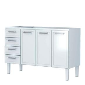 Gabinete-para-Pia-Apolo-Flat-Branco-150cm-Cozimax-96583