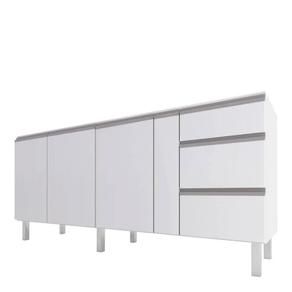 Gabinete-para-Pia-Gaia-Flat-Branco-200cm-Cozimax-96576