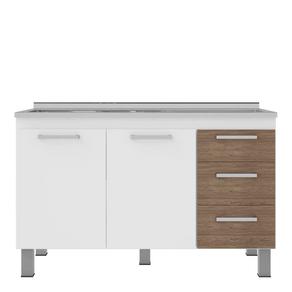 Gabinete-para-Cozinha-53x114cm-Munique-Cerocha-96838