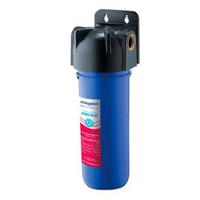 Filtro-Para-Caixa-da-Agua-Acqua-Blue-com-Refil-Extra-Acquabios-95783