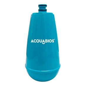 Refil-Blindado-para-Filtro-E05-Marine-Acquabios-94151