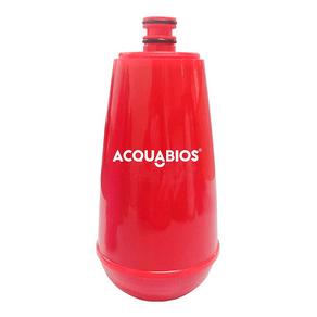 Refil-Blindado-para-Filtro-E05-Vermelho-Acquabios-90523