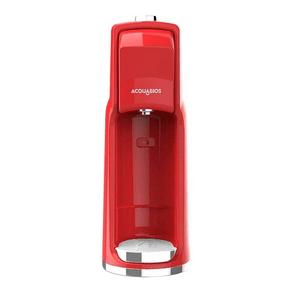 Purificador-de-Agua-Easy-Vermelho-Acquabios-99143