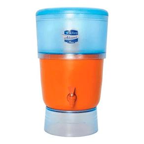 Filtro-de-Agua-Purificador-6-Litros-Advance-Plus-1-Vela-Stefani-89595