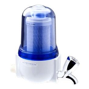 Filtro-com-Torneira-Acqua-5-Carbon-Block-Acquabios-90529