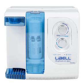 Purificador-de-Agua-Hermetico-Acquafit-127V-Branco-Libell-97974