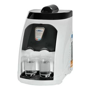Purificador-de-Agua-Hermetico-Acquaflex-127V-Branco-Libell-97972