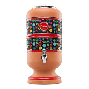 Filtro-de-Agua-Barro-4-Litros-1-Vela-Tex-Flor-Salus-94996