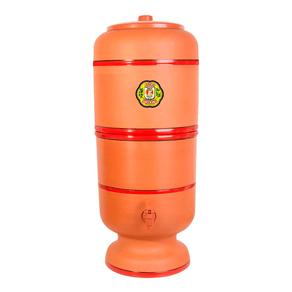 Filtro-de-Agua-Barro-6-Litros-1-Vela-Sao-Joao-89548