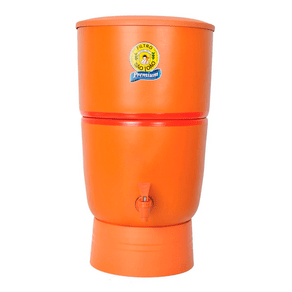 Filtro-de-Agua-Barro-8-Litros-3-Velas-Stefani-89550