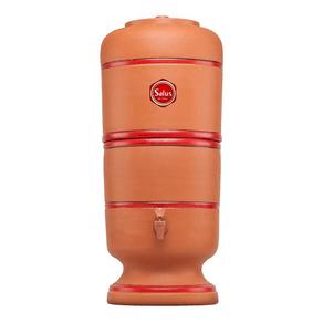 Filtro-de-Barro-4-Litros-1-Vela-Salus-94993