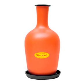 Moringa-Ceramica-de-Mesa-15-Litros-Sao-Joao-89551