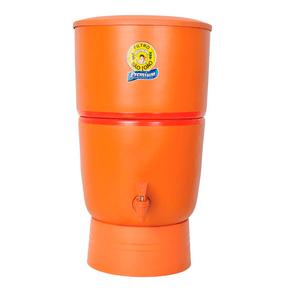 Filtro-de-Agua-Barro-4-Litros-1-Vela-Sao-Joao-89549