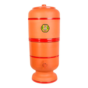 Filtro-de-Barro-6-Litros-1-Vela-Salus-94994
