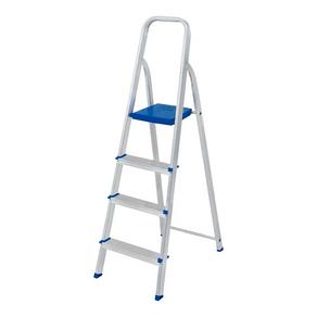 Escada-de-Aluminio-4-Degraus-Mor-13291