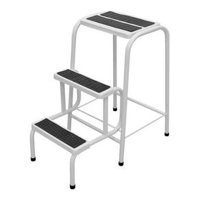 Escada-de-Aco-3-Degraus-Uso-Domestico-Retangular-Utilaco-99057-2