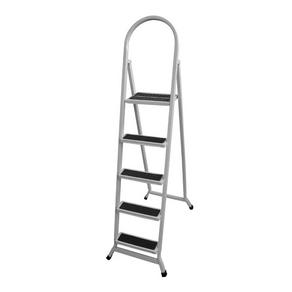Escada-de-Aco-5-Degraus-Uso-Domestico-Retangular-Utilaco-99058