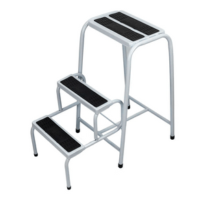 Banqueta-Escada-3-Degraus-Residencial-com-Antiderrapante-Utilaco-98065