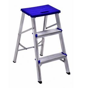 Banqueta-Escada-Domestica-de-Aluminio-com-3-Degraus-Real-Escadas-98244
