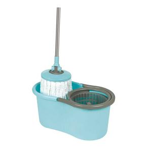 Esfregao-Mop-Limpeza-Pratica-Azul-Mor-85571