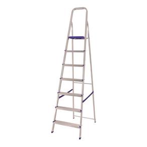 Escada-de-Aluminio-7-Degraus-5105-Mor-13294