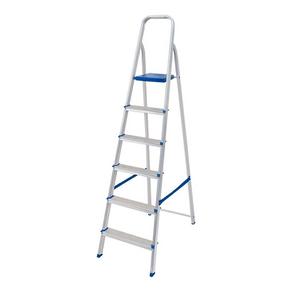 Escada-de-Aluminio-6-Degraus-Mor-29985