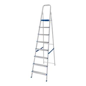 Escada-de-Aluminio-8-Degraus-Mor-13295