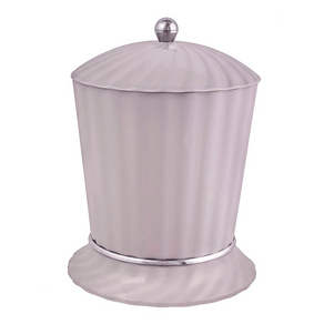 Cesto-de-Lixo-Multiuso-4-Litros-Cinza-Aquaplas-2132