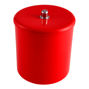 Cesto-de-Lixo-Multiuso-6-Litros-CT4-Bordo-Astra-94208